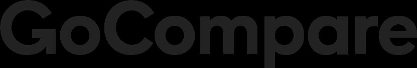 Next Gen Cars | GoCompare.com
