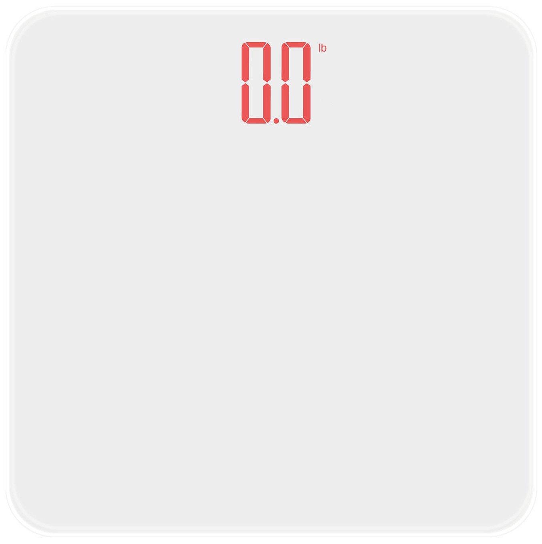 yunmai body fat percentage accuracy