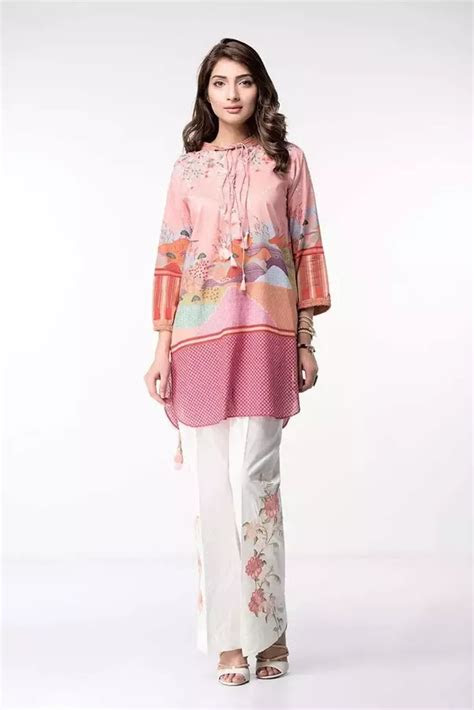 pakistani women dressother dressesdressesss