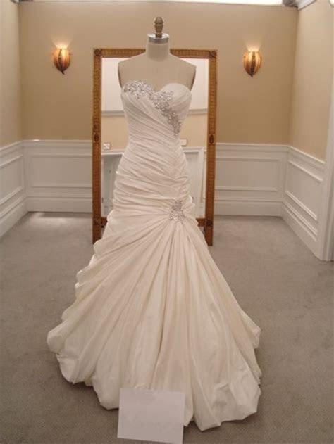 Pnina Tornai wedding dress My dream dress!! It's the