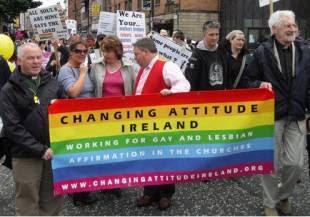 IRLANDA GAY2