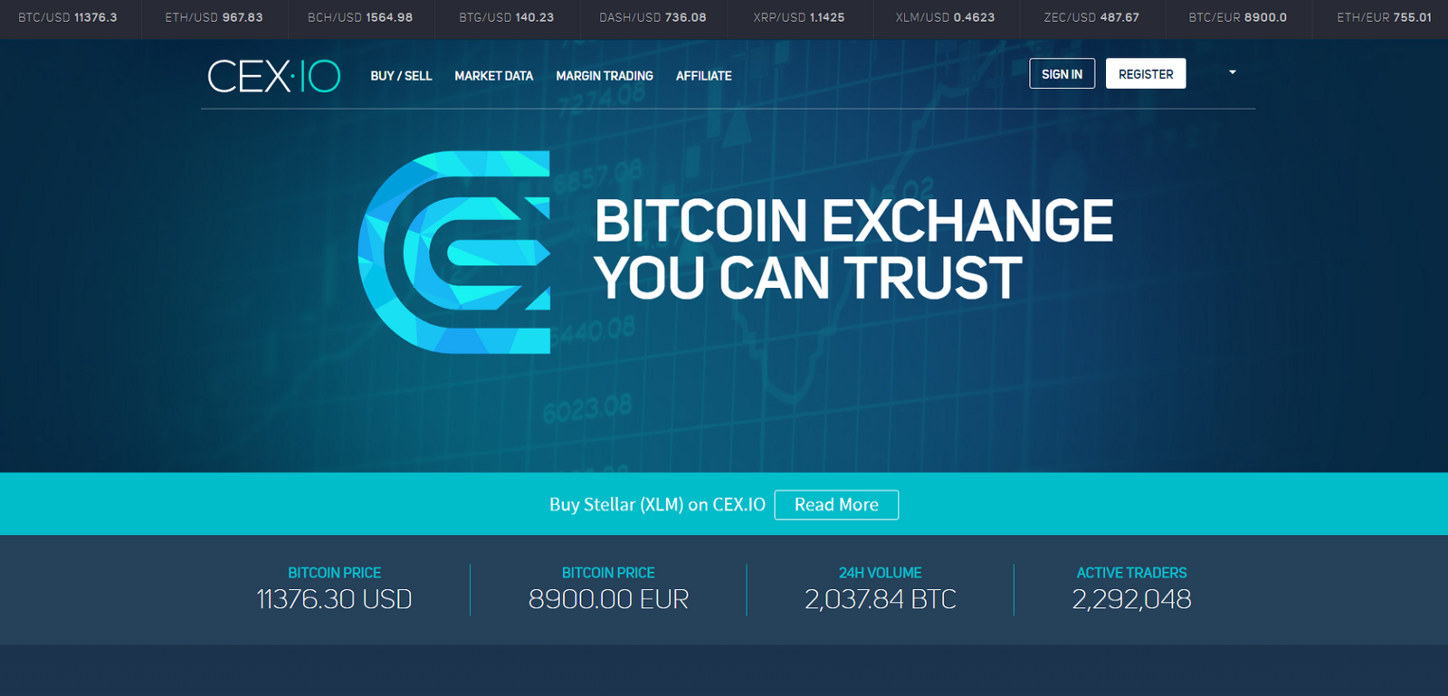 bitcoin payment company