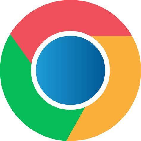 How to create a Chrome extension   Ochronus online