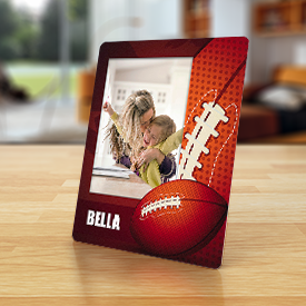 Sports Photo Frames Online