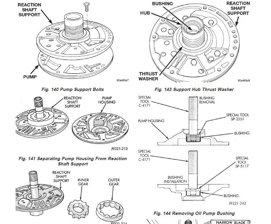 Diagram Dodge 46rh Transmission Diagram Full Version Hd Quality Transmission Diagram Diagramodens Abacusfirenze It