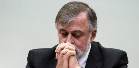 A PF partiu de informações do prestadas pelo próprio Paulo Roberto Costa, ex-diretor da Petrobras, em seus depoimentos do acordo de delação premiada firmado com o Ministério Público / Foto: Marcelo Camargo/ Agência Brasil