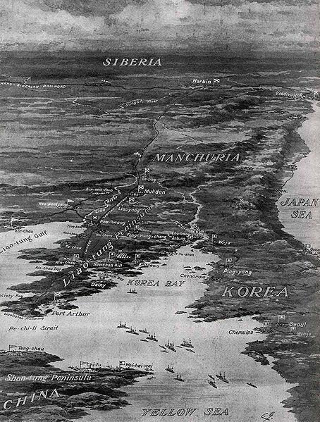 http://upload.wikimedia.org/wikipedia/commons/thumb/9/91/Battlefields_in_the_Russo_Japanese_War.jpg/454px-Battlefields_in_the_Russo_Japanese_War.jpg
