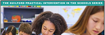 Download Free: Integrated Multi-Tiered Systems of Support: Blending RTI and PBIS (The Guilford Practical Intervention in the Schools Series) by Kent McIntosh, Steve Goodman PDF