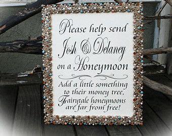 Best 25  Honeymoon fund ideas on Pinterest   Honeymoon