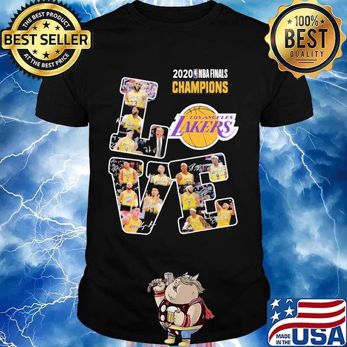 Lakers Championship Shirt Cartoon - Men S Fanatics Branded Heather Charcoal Toronto Raptors 2019 Nba Finals Champions Caricature Roster T Shirt - Get authentic los angeles lakers gear here.