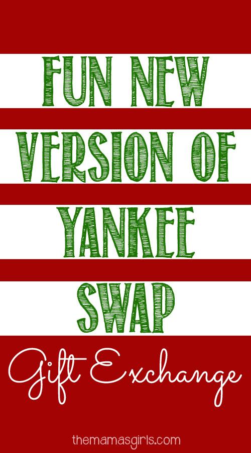 Funny Yankee Swap Gift Ideas 25 Gift Ideas