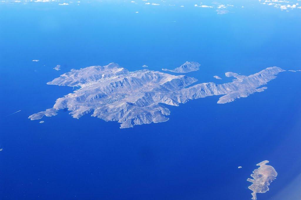 Τουρκική έρευνα & διάσωση στα χωρικά μας ύδατα… αληθεύει;