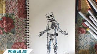 Fortnite Ember Drawing | Fortnite Cheats Kaufen