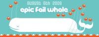 failwhaleflat1.th.jpg