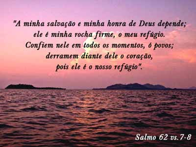 Salmos Para Proteção Orações E Inveja Mensagens Cultura Mix