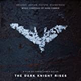 Dark Knight Rises OST