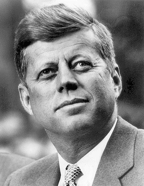 http://upload.wikimedia.org/wikipedia/commons/thumb/5/5e/John_F._Kennedy,_White_House_photo_portrait,_looking_up.jpg/470px-John_F._Kennedy,_White_House_photo_portrait,_looking_up.jpg