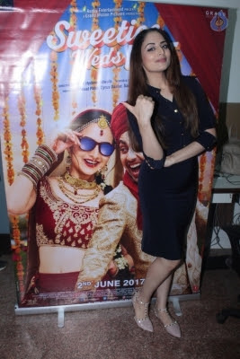 Zoya Afroz Latest Photos - 13 of 19