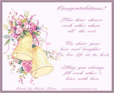 Top 15 Happy Wedding Anniversary Wishes and Quotes Images