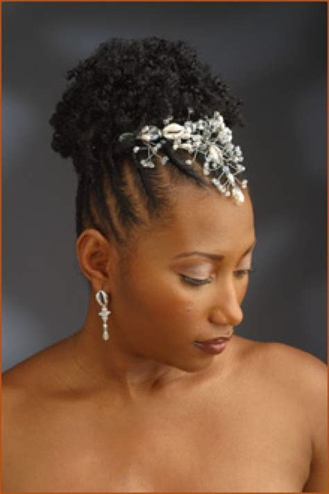 "1000  images about "" Fascinating "" Kinky Curly Hair ""Decor"