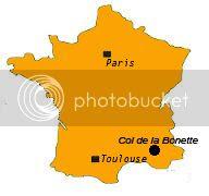 213 10 photo 213 10 France La Bonette_zpsdtgwywvw.jpg