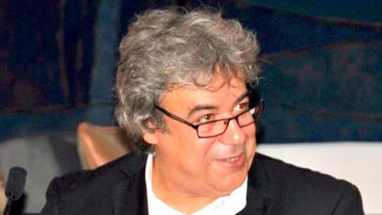"""""""ميديا بلوس"""": قلعة مقاومة ضد شهوة الربح"""