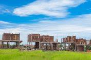 23.000 Hektar Lahan Siap Dikelola Pemerintah