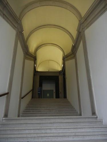 DSCN1582 _ Ca Pesaro, Venezia, 13 October