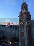 photo zh1257_zpse01d4c03.jpg