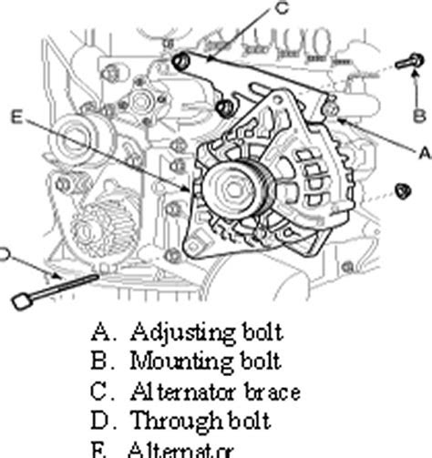 camry hybrid engine diagram auto electrical wiring diagram
