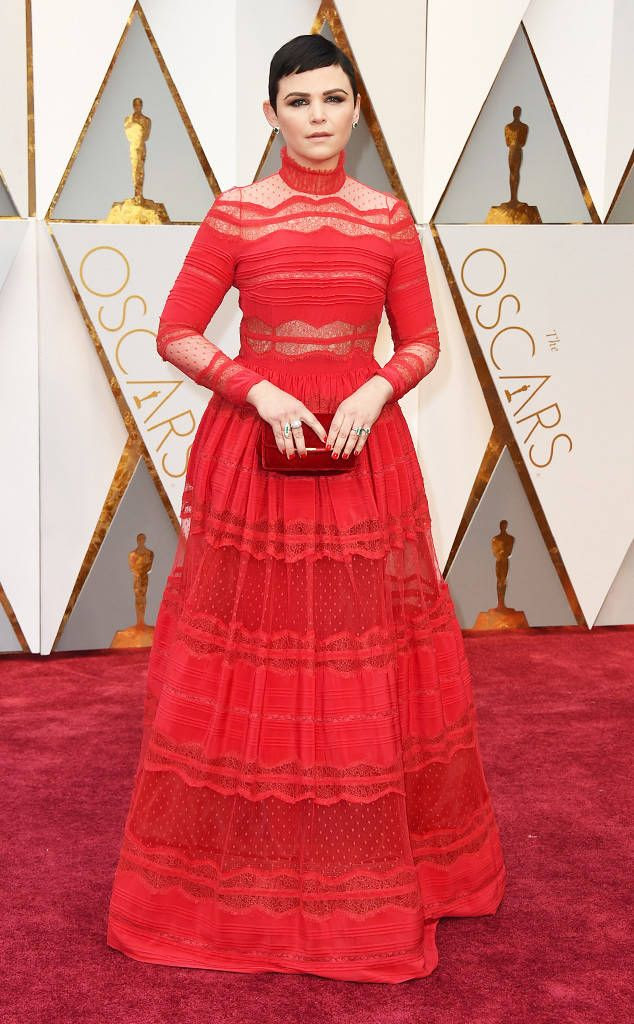 Ginnifer Goodwin photo rs_634x1024-170226154438-634-ginnifer-goodwin-2017-Oscars-Awards.jpg