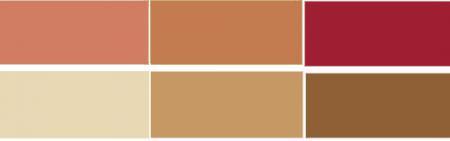 eco-style-interiors-p5-palette