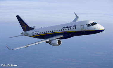 embraer-175-aviao