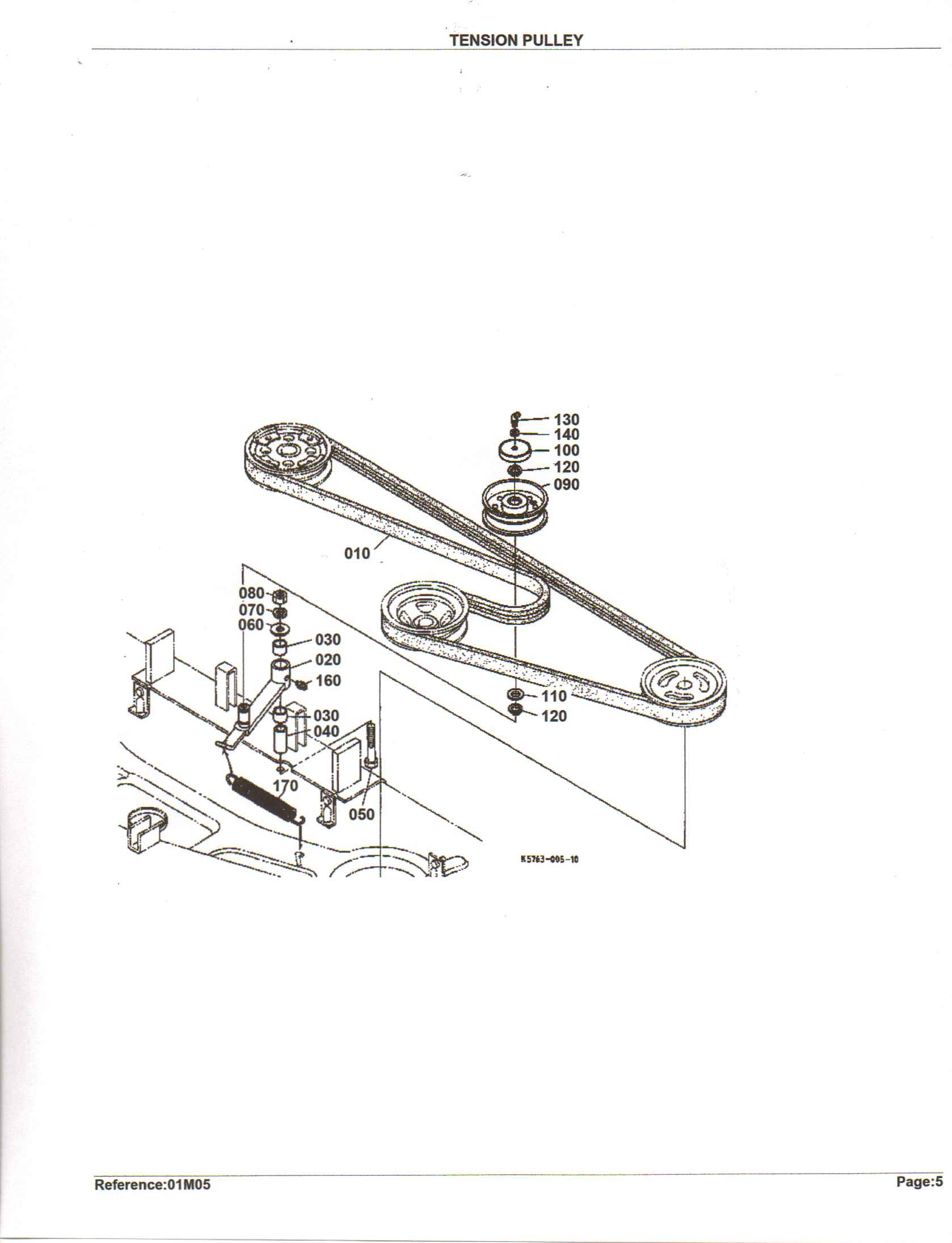 Diagram Kubota Zg20 Belt Diagram Full Version Hd Quality Belt Diagram Diagramatix18 Incomingweb It