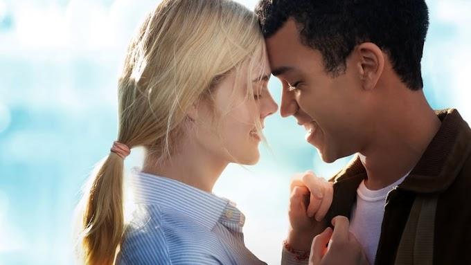 Télécharger Tous nos jours parfaits (2020) Film Complet Gratuit