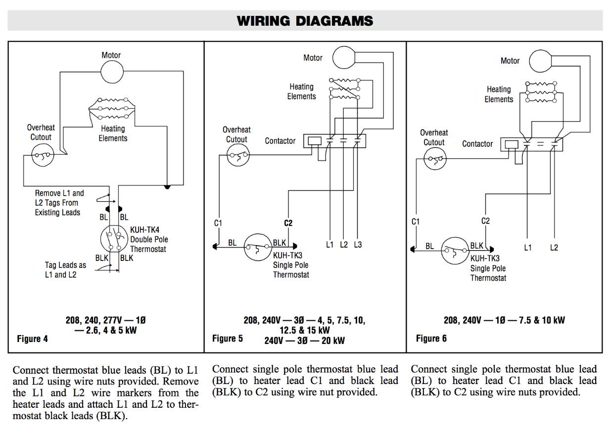 Diagram Mr Heater Thermostat Wiring Diagram Full Version Hd Quality Wiring Diagram Uwiringx18 Locandadossello It