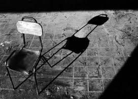 Imatge de Jorge Daniel Liporance, flickr
