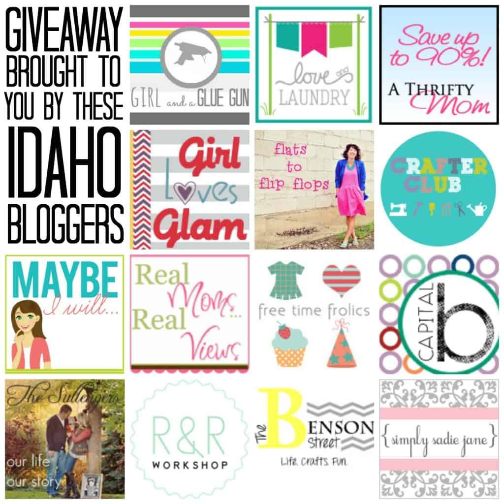 Idaho Bloggers