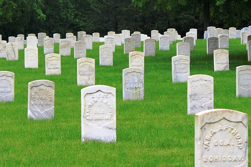 IMG_0006a_Marion_National_Cemetery