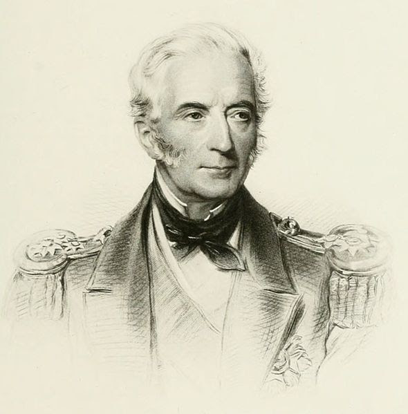 File:Vice Admiral Michael Seymour1802-1887croppedsmall.jpg