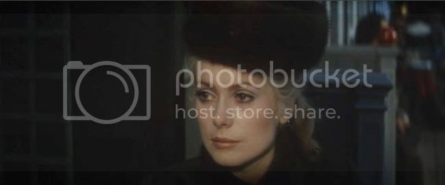 photo catherine_deneuve_mayerling-4.jpg