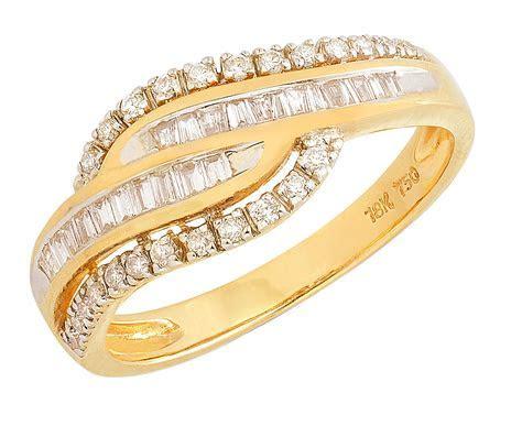 Wedding Rings Design In Sri Lanka   Image Wedding Ring