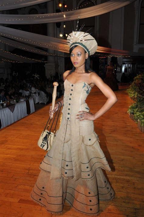 Nigerian Traditional Wedding Dresses   traditional dresses