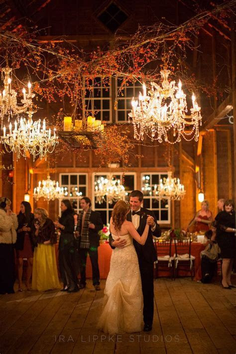 30 best images about Wedding venues Lenox Massachusetts on