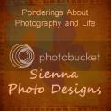 SiennaPhotoDesigns
