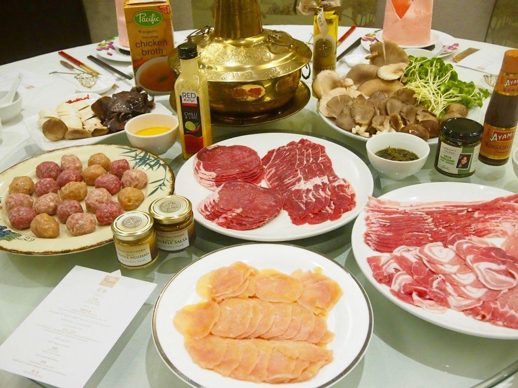 photo Ryans Grocery Chinese New Year.jpg