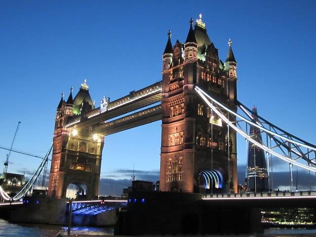 London 1.1.13 054