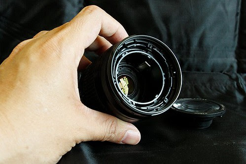 28-80mm 5