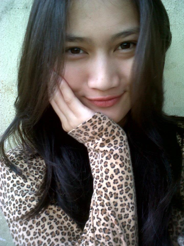 Biodata Melody JKT48