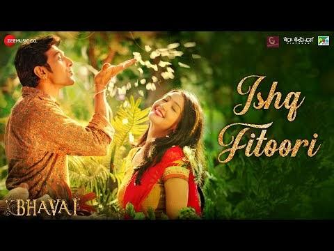 Ishq Fitoori Lyrics | Mohit Chauhan